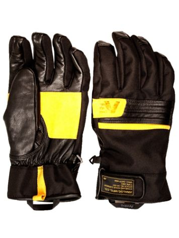 Analog Diligent Guantes