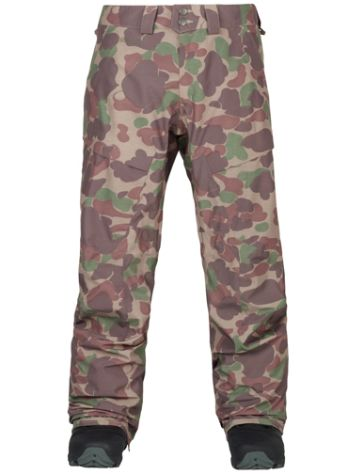 Burton Ak Gore-Tex Swash Pants