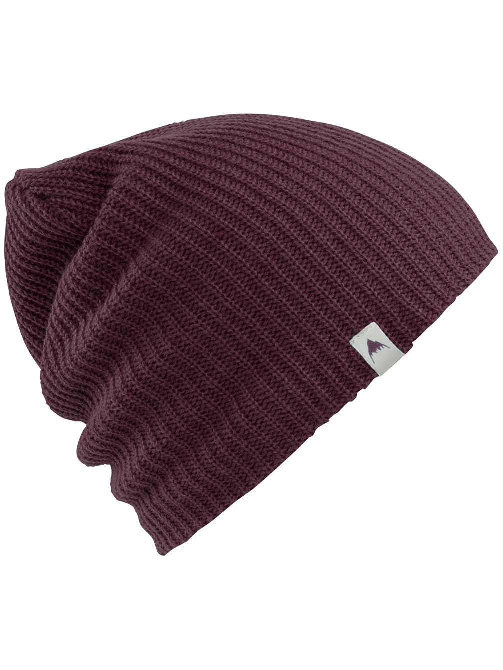 All Day Long Gorro