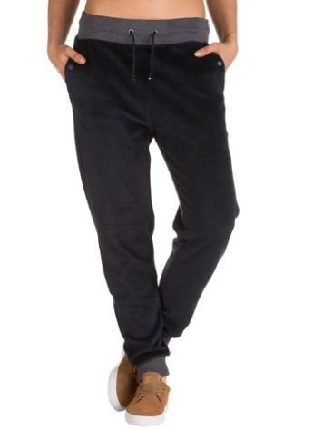 Burton Rolston Fleece Jogginghose