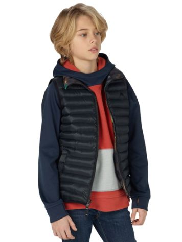 Burton Flex Puffy Vest