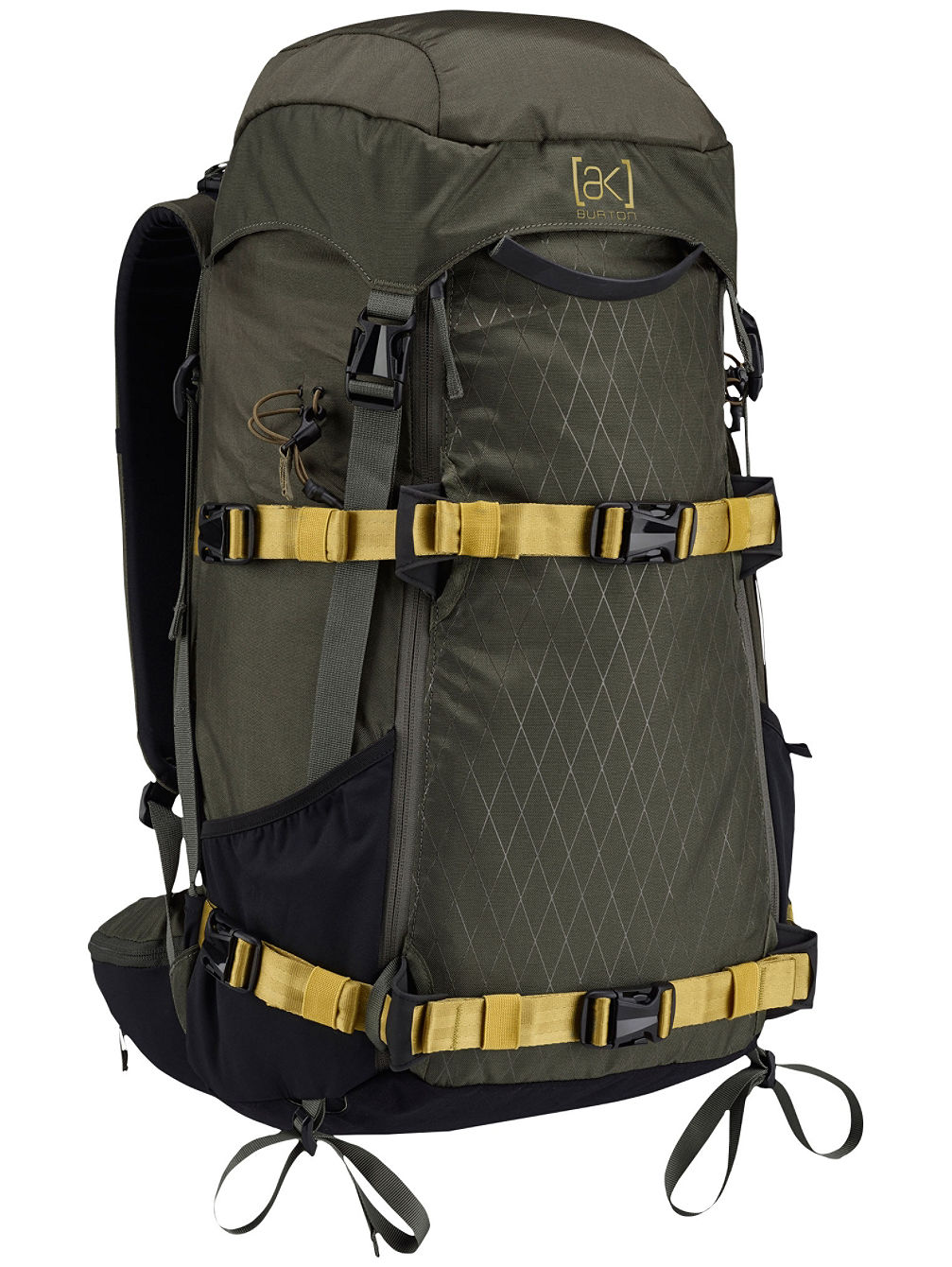 Ak Tour 31L Backpack