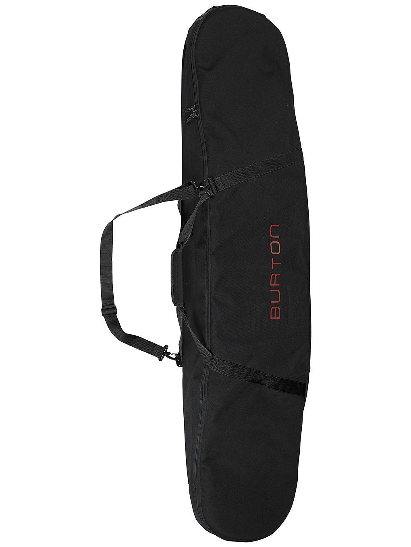 Burton Space 181cm Snowboard Bag true black