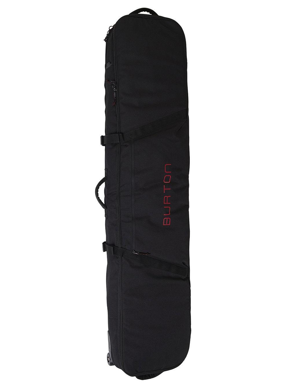 c68020152c Buy Burton Wheelie Gig 166cm Snowboard Bag online at blue-tomato.com