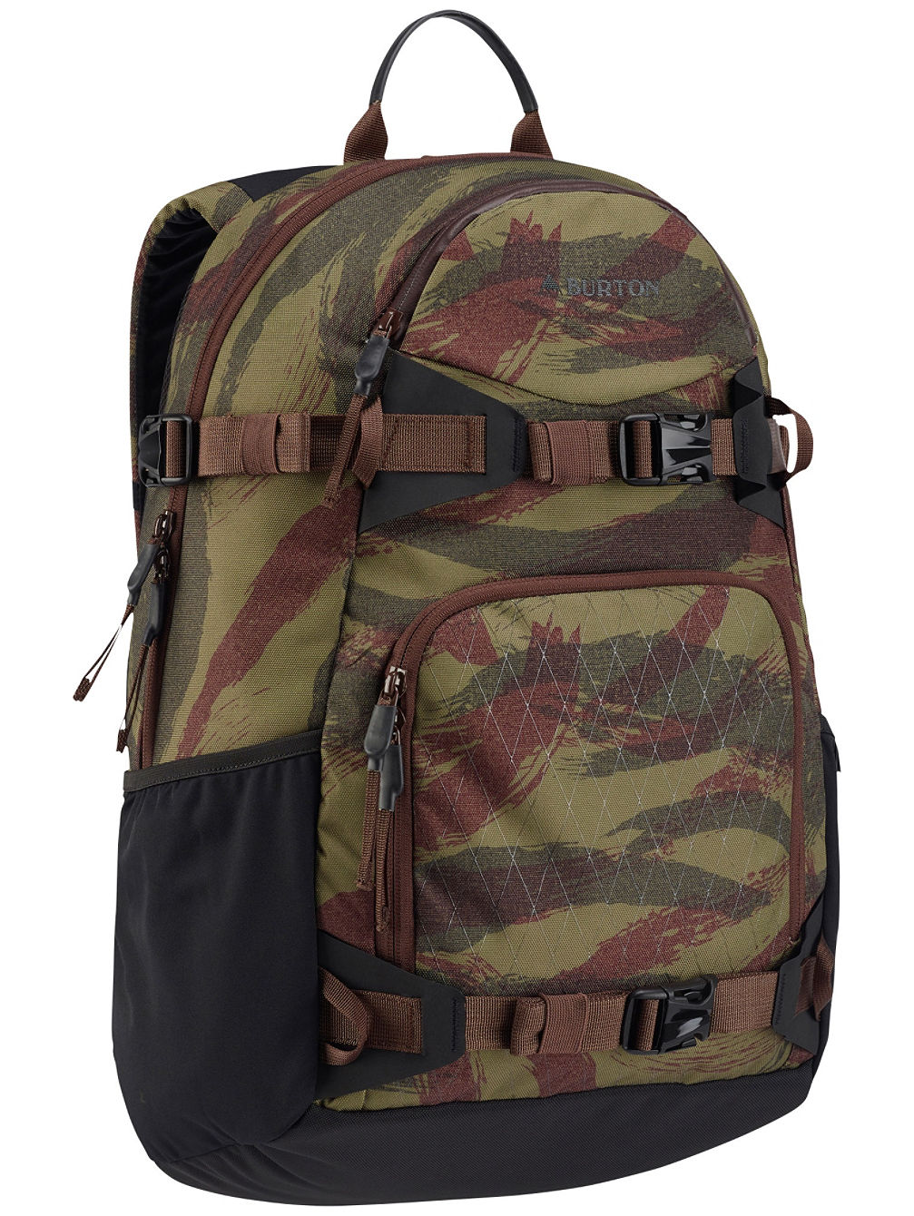 Riders Pack 25L Backpack