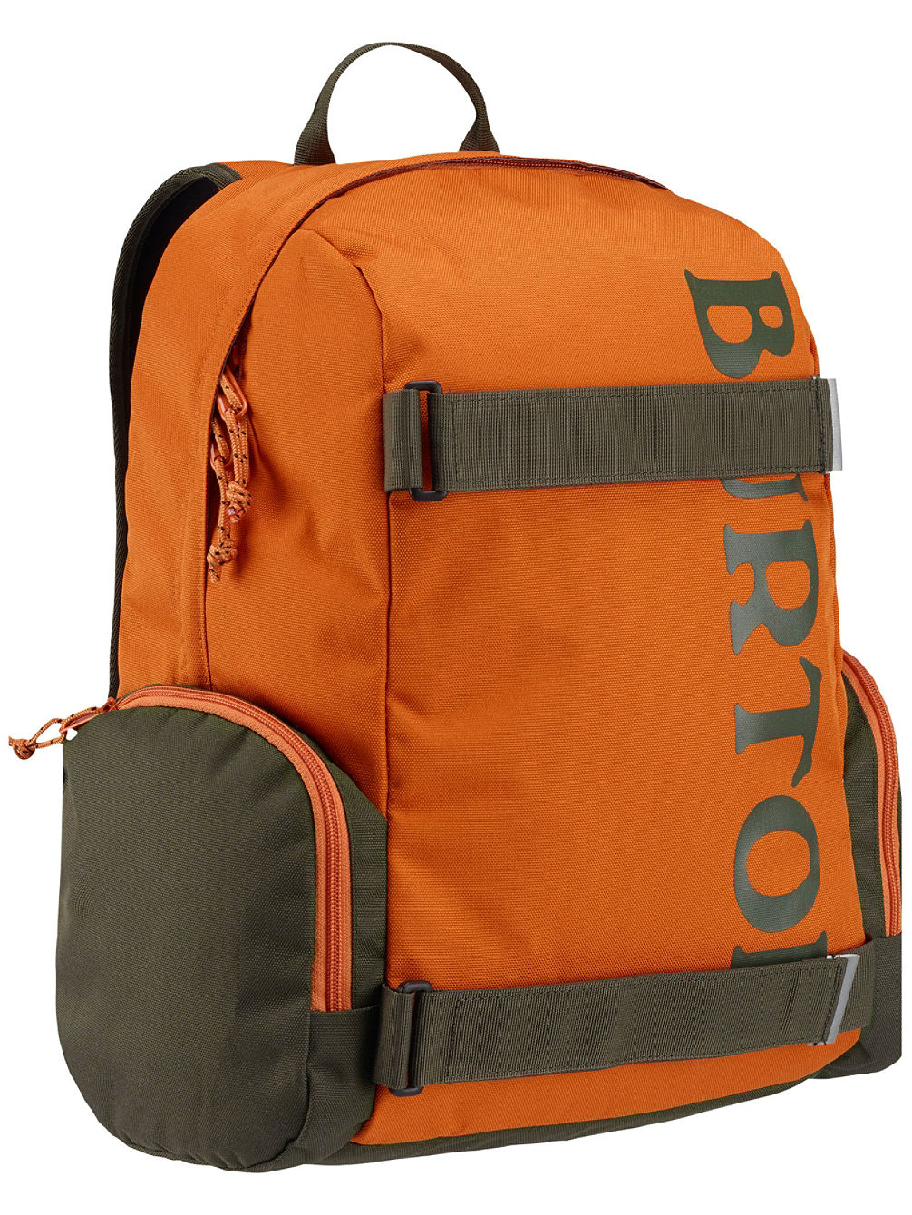 Emphasis Backpack Boys