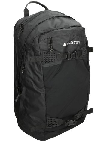 Burton Day Hiker 28L Rugzak