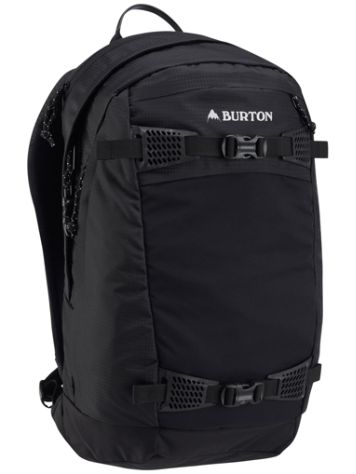 Burton Day Hiker 28L Backpack