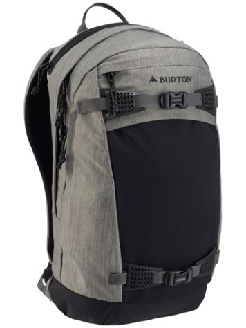 Burton Day Hiker 28L Reppu