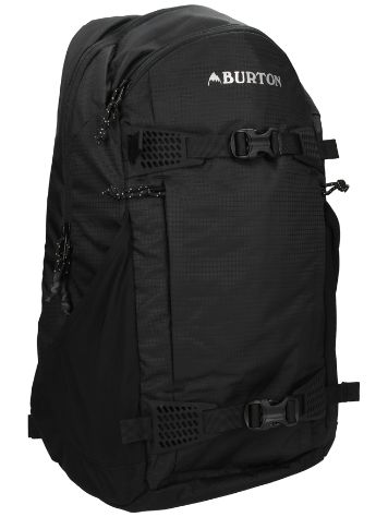 Burton Day Hiker 25L Rugzak