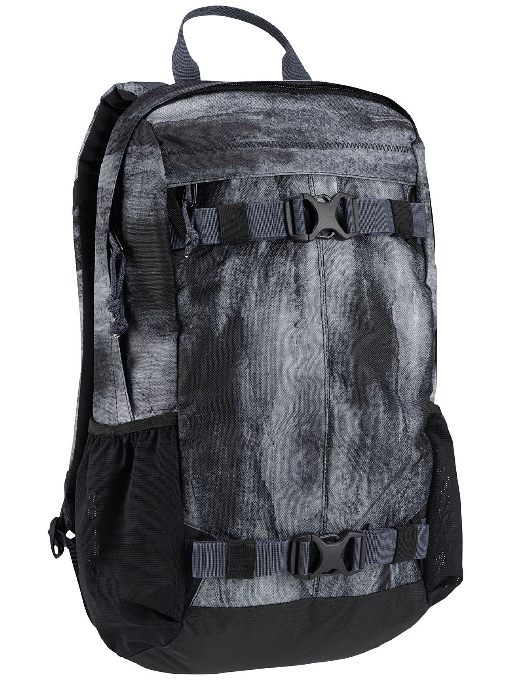 Timberlite 15L Backpack