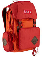 HCSC Scout Backpack