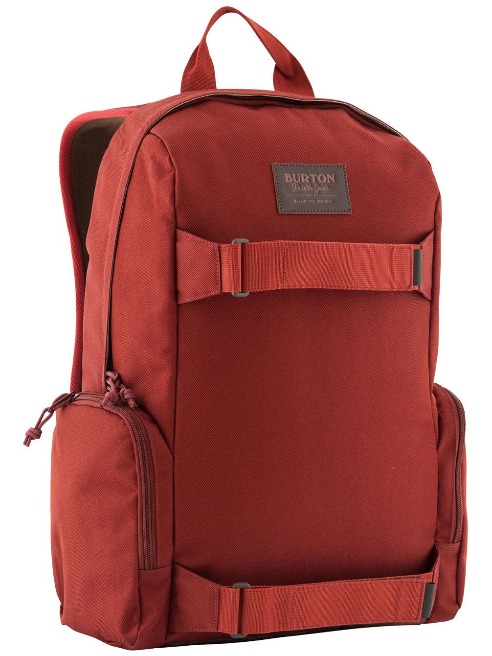 Emphasis Backpack