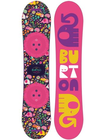 Burton Chicklet 110 2019