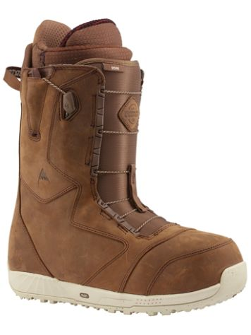 Burton Ion Leather 2018 Botas snowboard