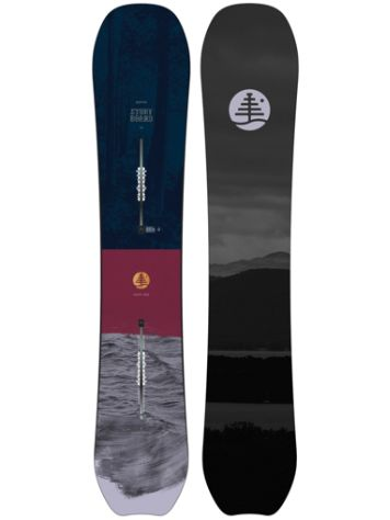 Burton Ft Story Board 154 2018