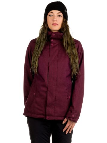 Burton Jet Set Jacket