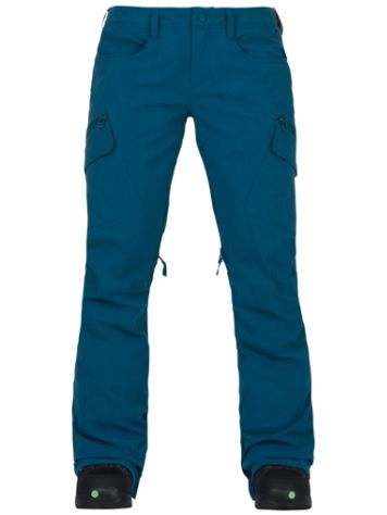 Burton Gloria Pants