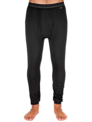 Burton Lightweight Tech Pants true black Gr. L