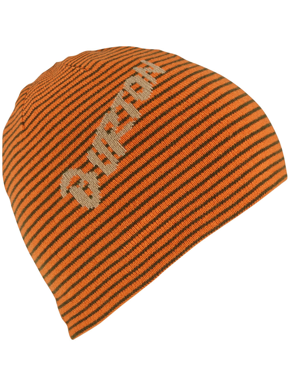 Marquee Beanie Youth