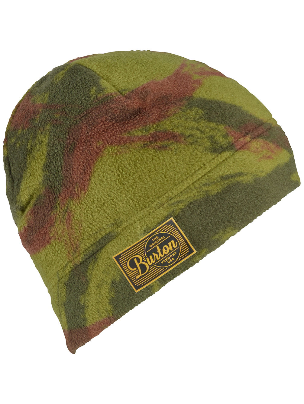Expedition Liner Beanie
