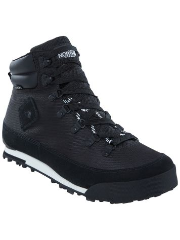 THE NORTH FACE Back-To-Berkeley NL Winterschuhe