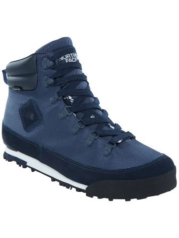 THE NORTH FACE Back-To-Berkeley NL Shoes