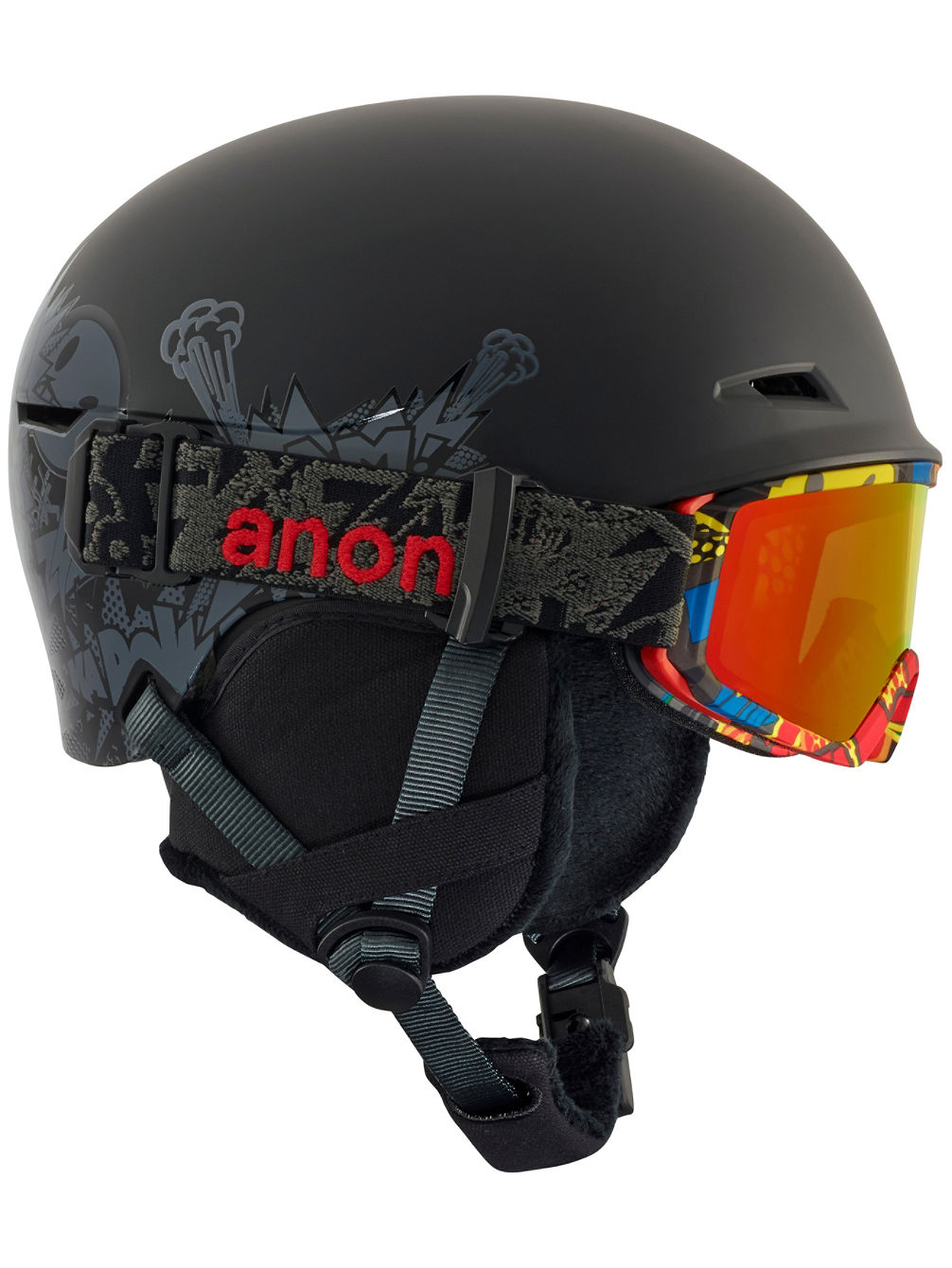 Define Snowboard Helmet Youth Youth