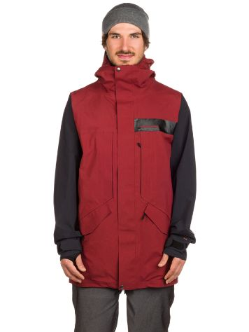 Armada Lifted Gore-Tex 3L Chaqueta