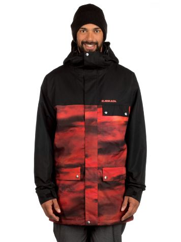 Armada Emmett Insulated Jacke