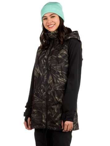 Armada Gypsum Jacket