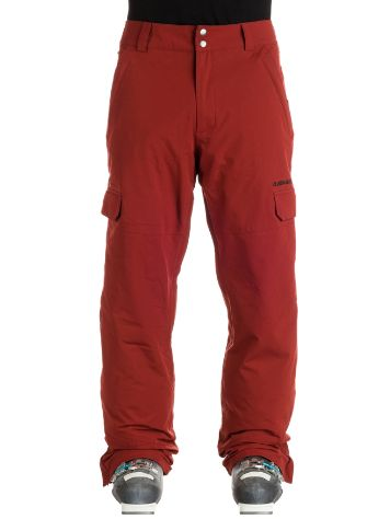 Armada Union Insulated Pants