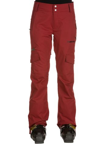 Armada Whit Stretch Pants