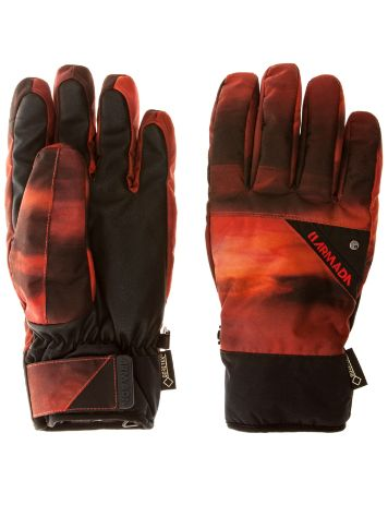 Armada Decker Gore-Tex Gloves