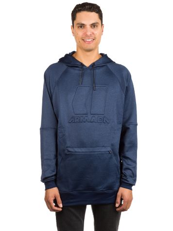 Armada Horizon Tech Fleece Pullover
