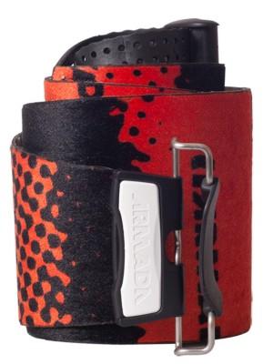 Armada Trim To Fit Skins - Cobra Clip red Gr. Uni