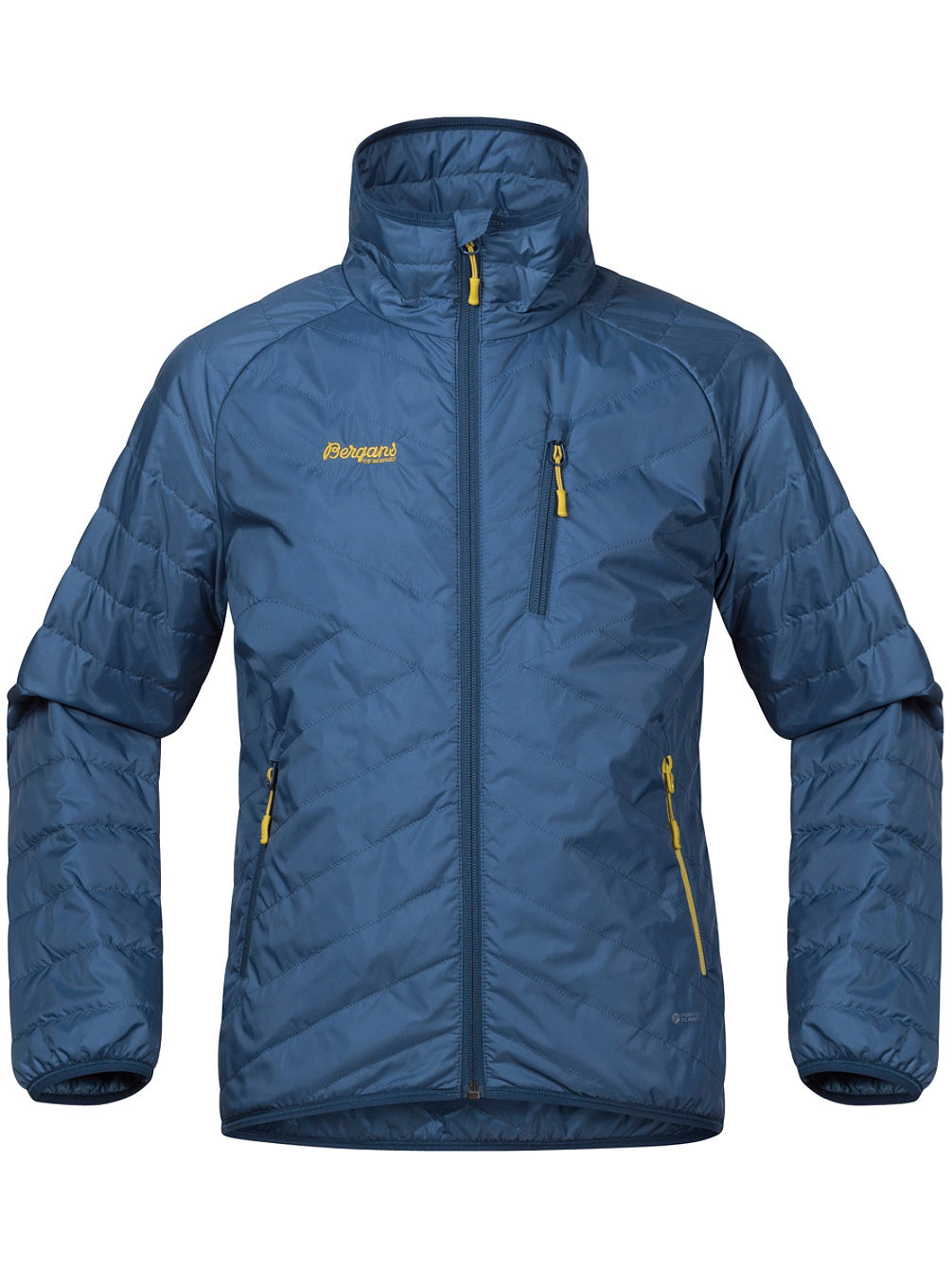 Josten Light Insulated Jacket Boys