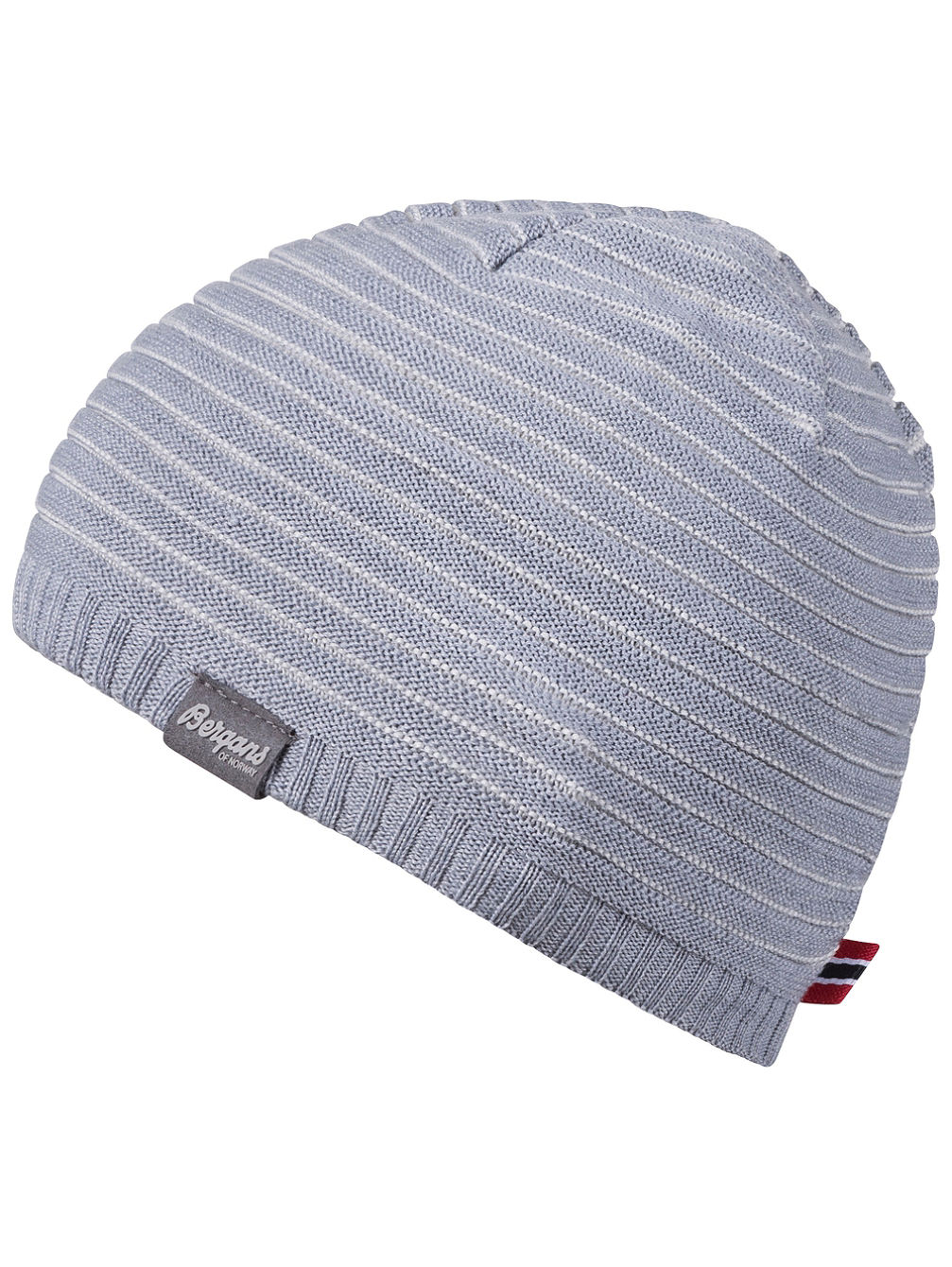 Striped Gorro