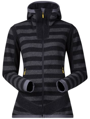 Bergans Hollvin Wool Fleece Jacket