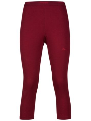 Bergans Akeleie 3/4 Tight Tech Pants