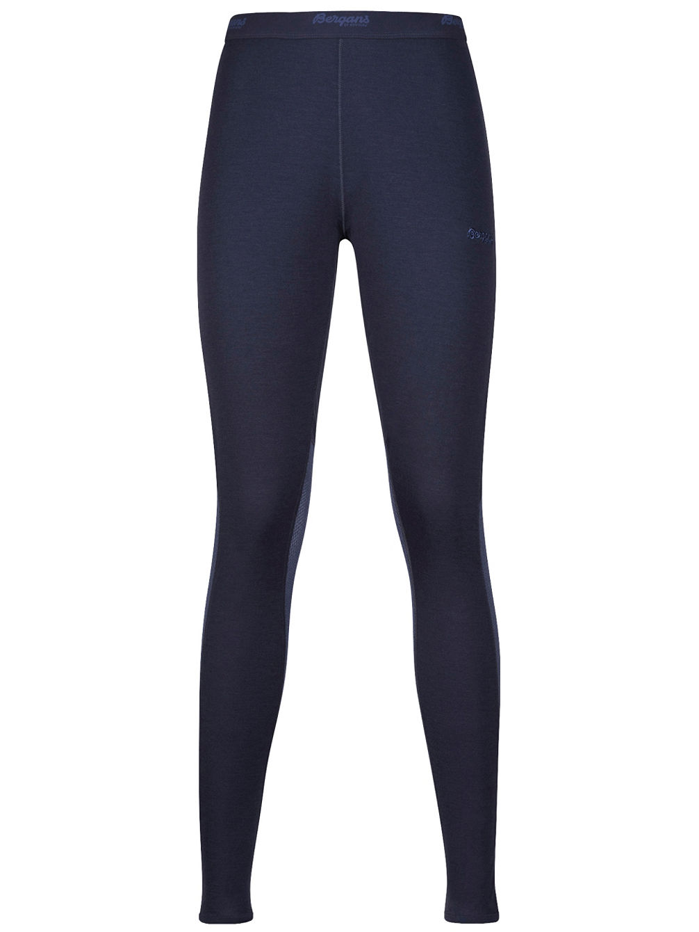 Barlind Tight Tech Pants
