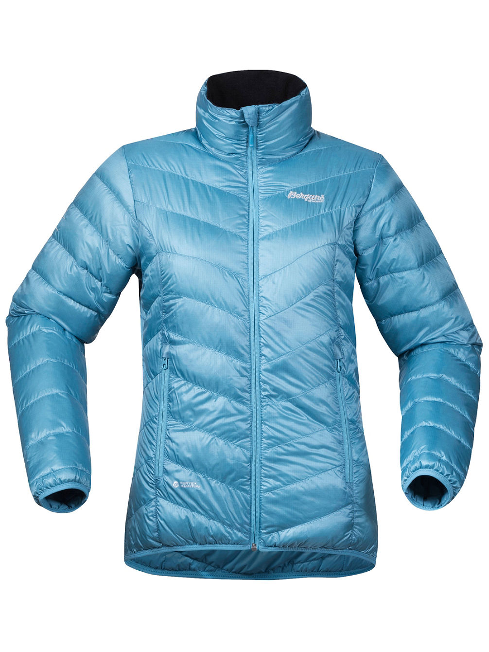 Down Light Outdoor Jacket
