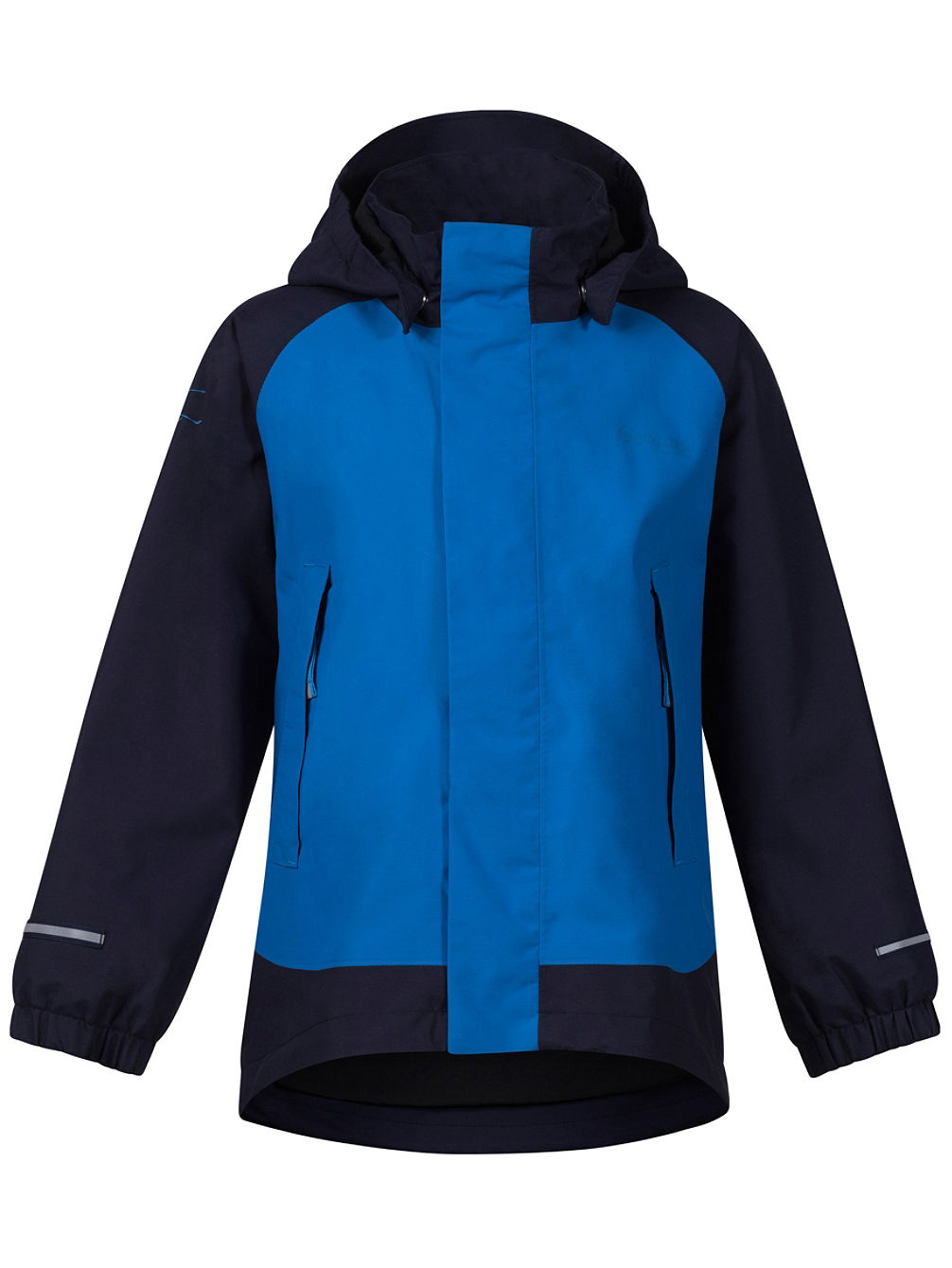 Knatten Jacket Boys