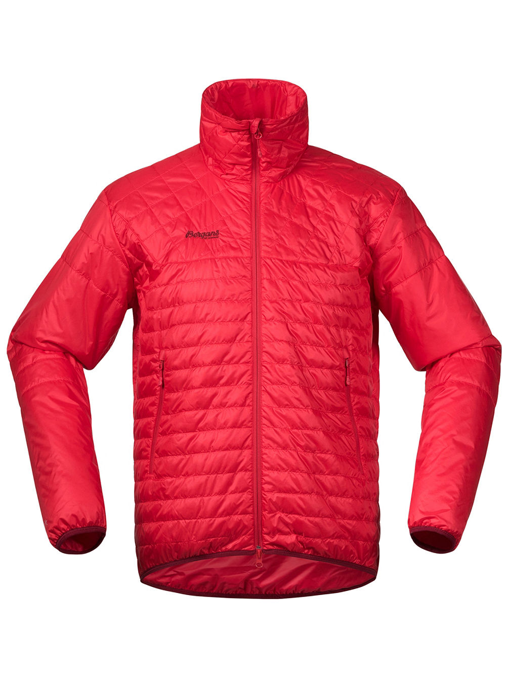 Uranostind Ins Outdoor Jacket