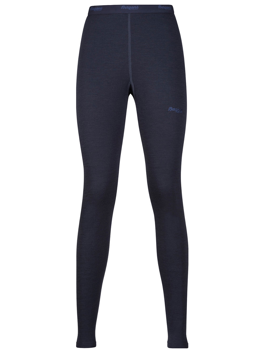 Akeleie Tight Tech Pants