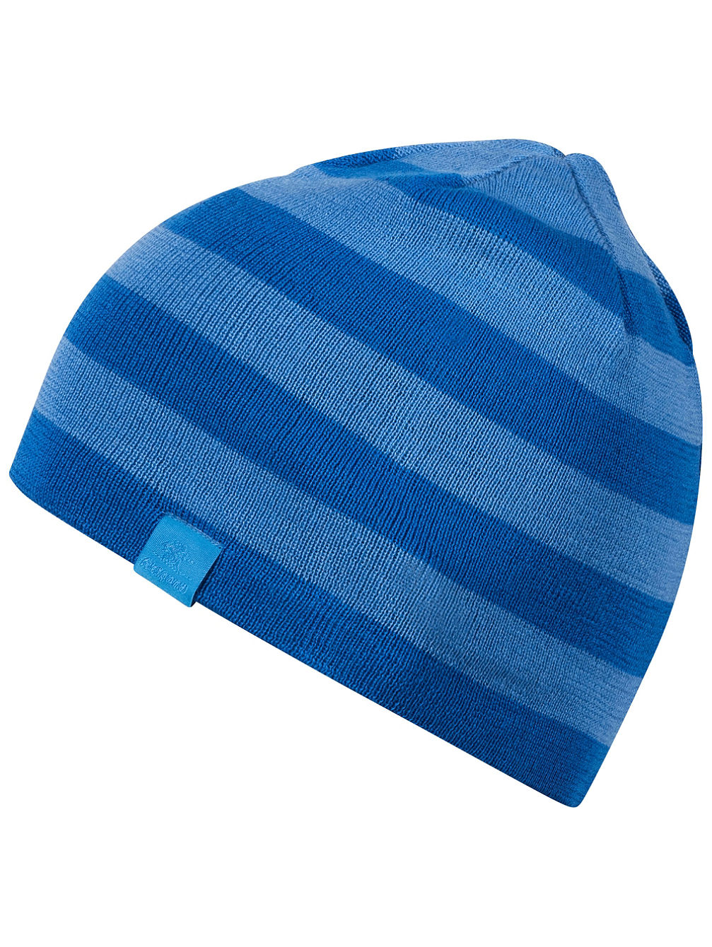 Frost Beanie Youth