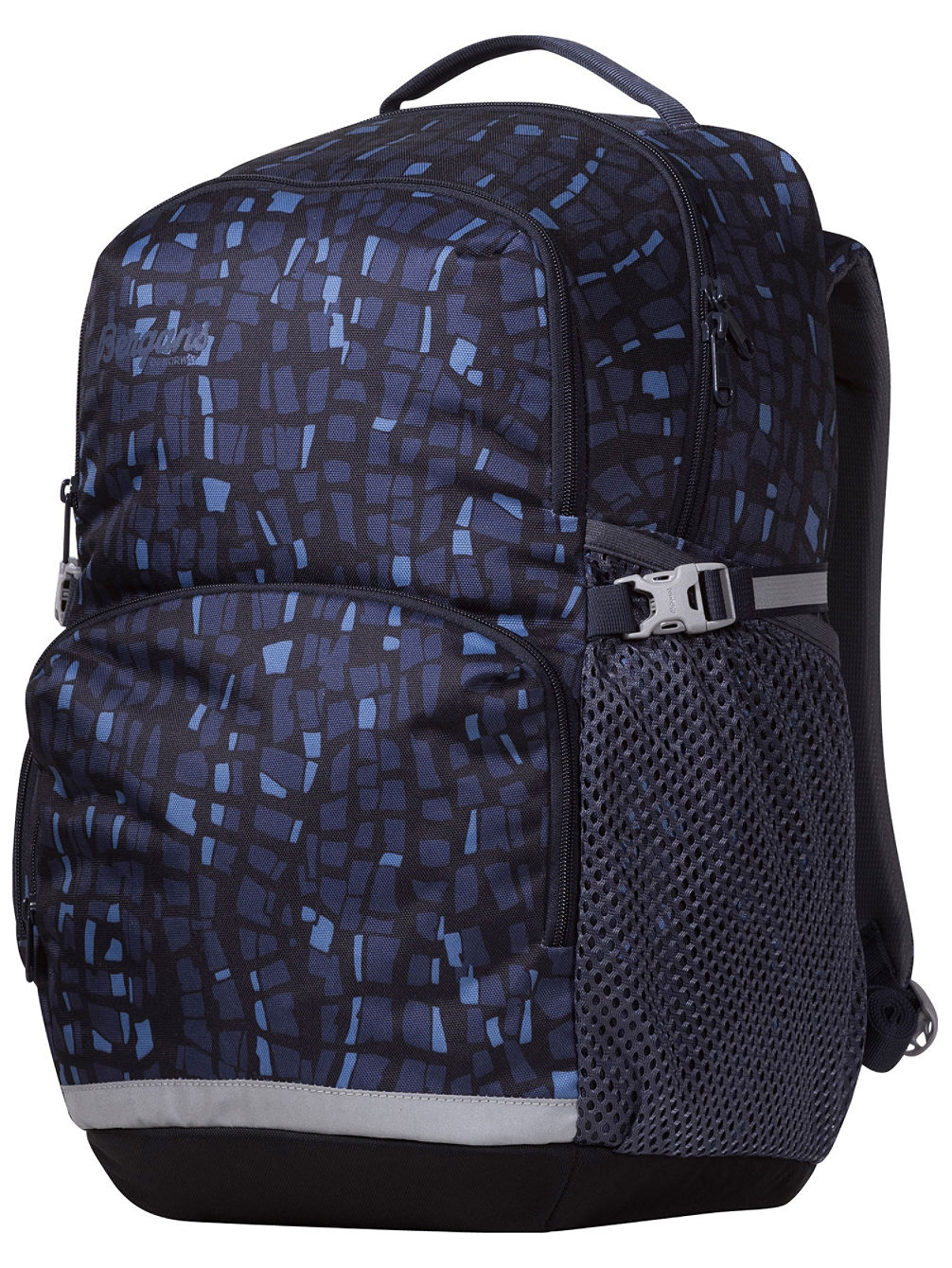 2Go 32L Backpack Youth