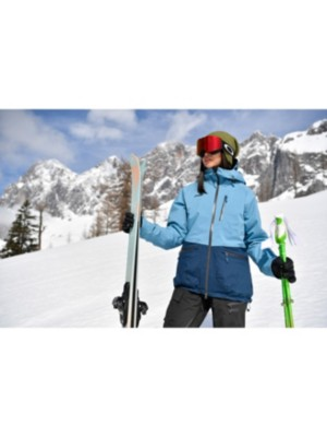 Bergans at blue Buy Myrkdalen online Jacket Insulated Zzq818dw