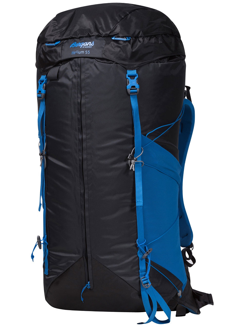 Helium 55 L Backpack