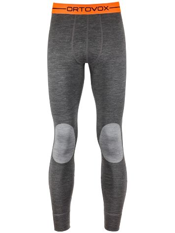 Ortovox 185 R 'N' W Tech Pants